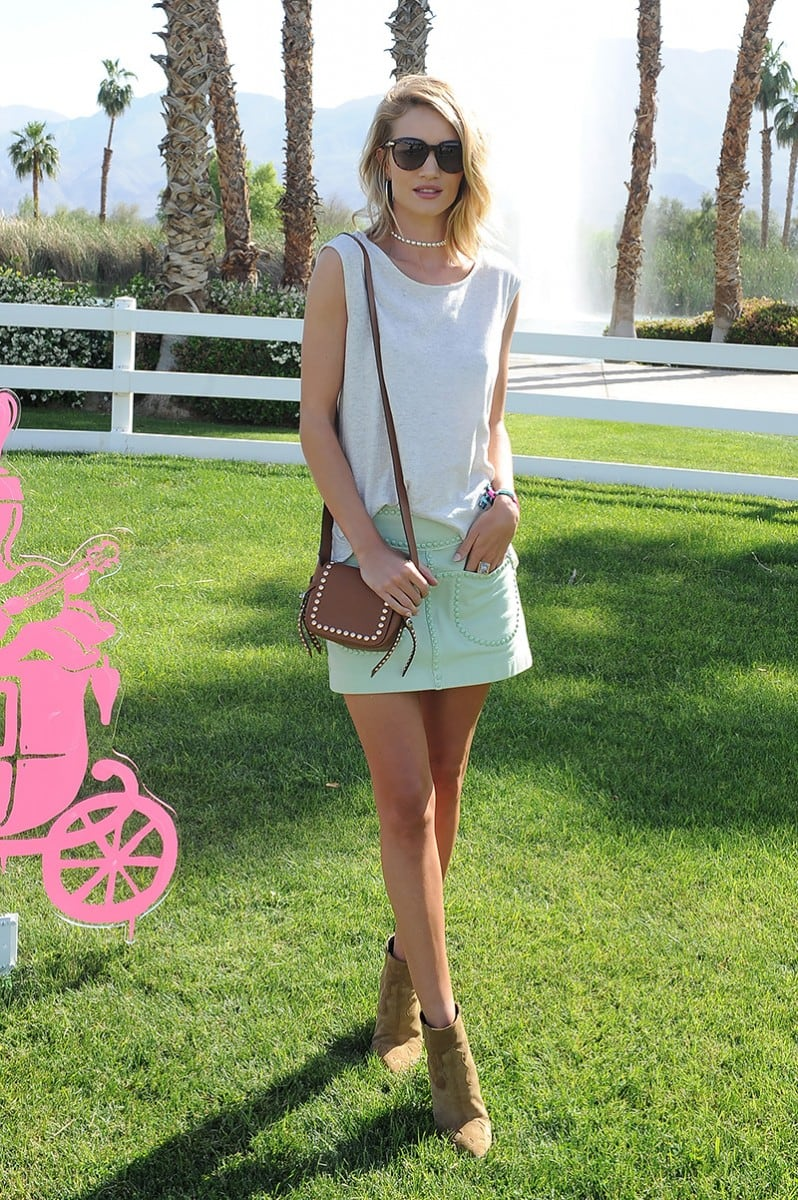 coachella-2015-weekend-1-rose-huntington-whiteley