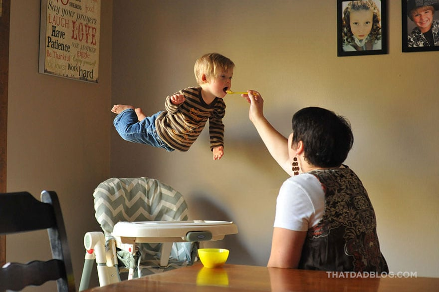 down-syndrome-wil-can-fly-photography-adam-lawrence-9