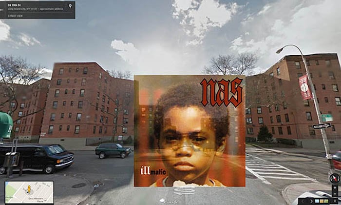 iconic_hiphop_covers_streetview_01