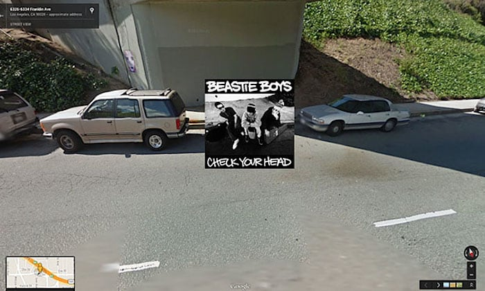 iconic_hiphop_covers_streetview_02