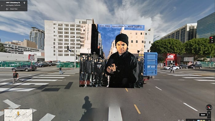iconic_hiphop_covers_streetview_03