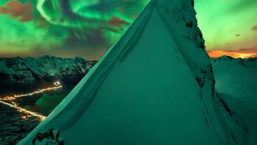27 Reasons Why You Must Visit Norway in 2015 -norway, nature, mountains, landscapes, lakes