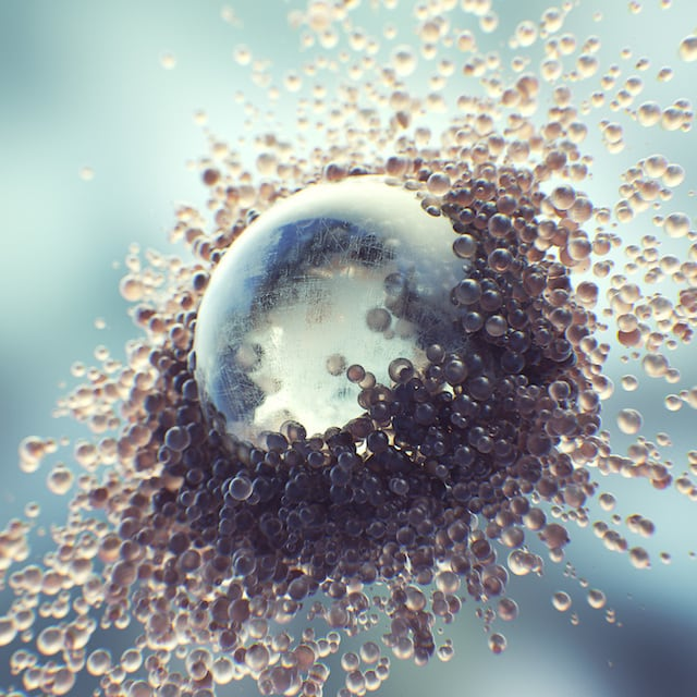 rawandrendered-0