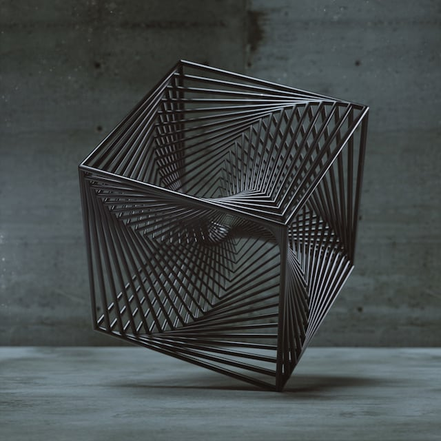rawandrendered-1