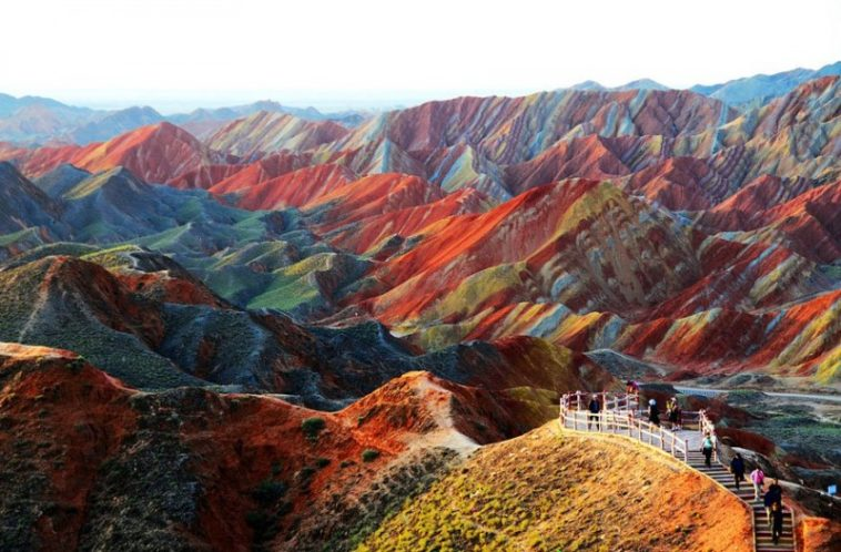 78 1 758x498 - 30 Charming Places That Are Hard To Believe Really Exist