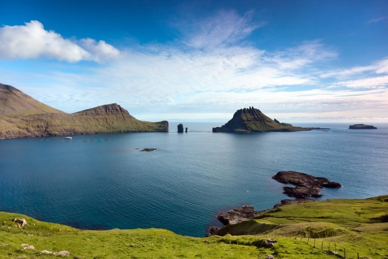 Faroe-Islands-Shutterstock-12