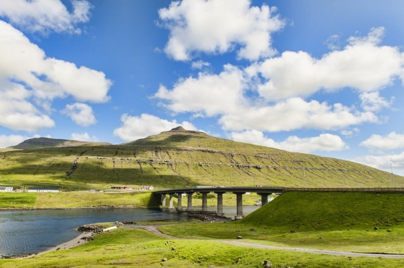 Faroe-Islands-Shutterstock-13