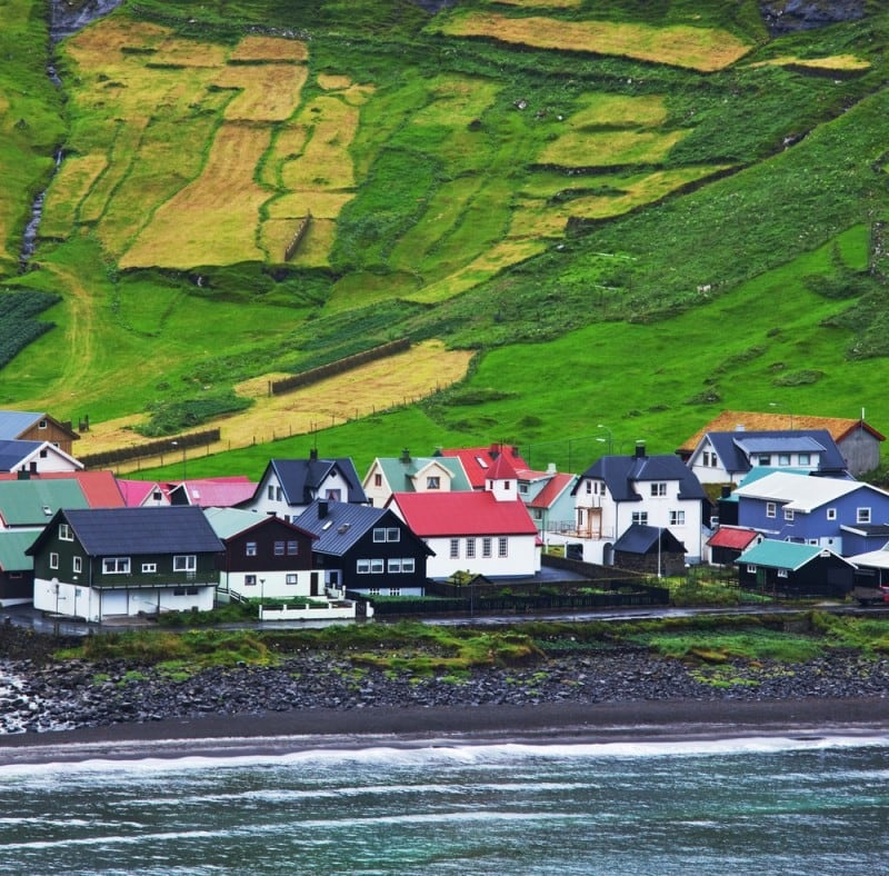 Faroe-Islands-Shutterstock-3