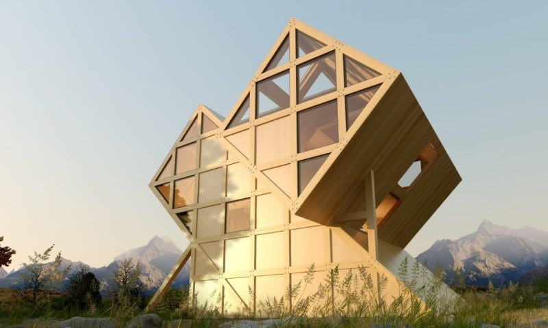 Valley_House_by_Plan_Bureau