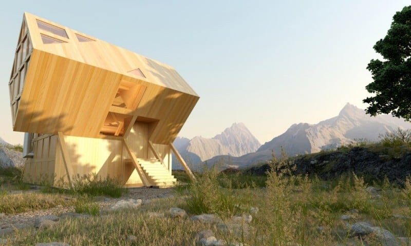 Valley_House_by_Plan_Bureau_03