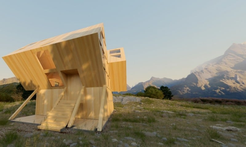 Valley_House_by_Plan_Bureau_04