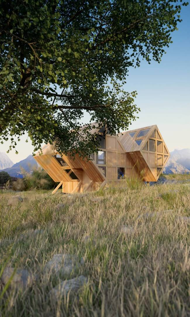 Valley_House_by_Plan_Bureau_08