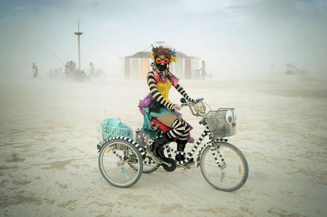 burningman20142-640x426
