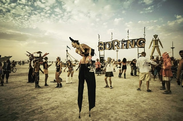 burningman20143-640x425