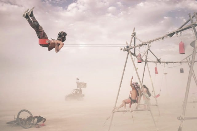 burningman20147-640x426