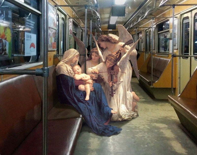 classical-paintings-modern-life-2reality-alexey-kondakov-9