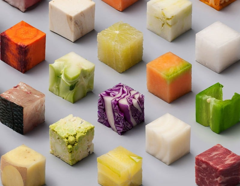 food-cubes-raw-lernert-sander-volkskrant-6