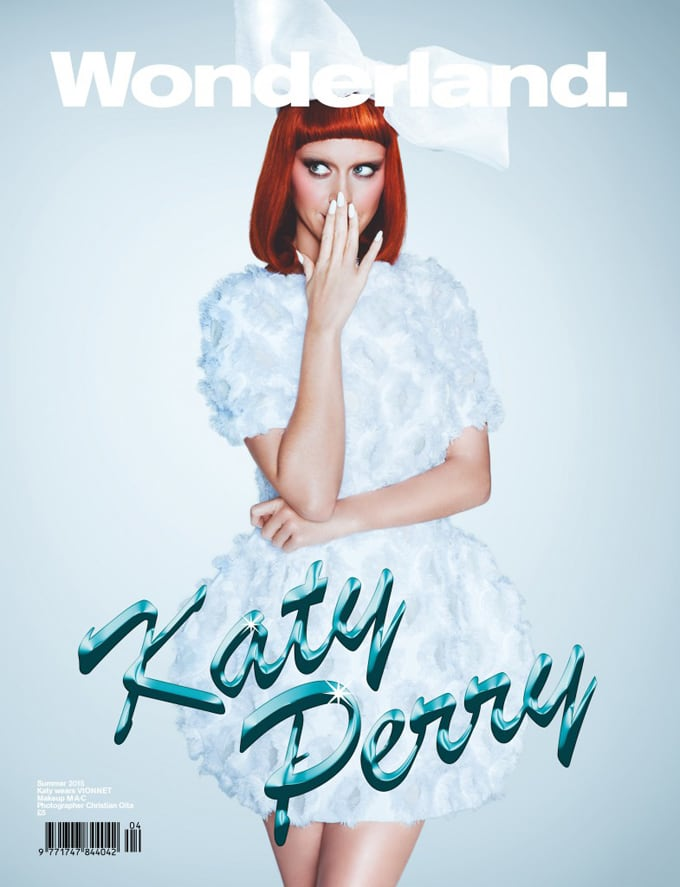 katy-perry-red-hair-wonderland-magazine-cover