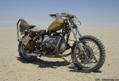 mad_max_fury_road_moto_frd-27758