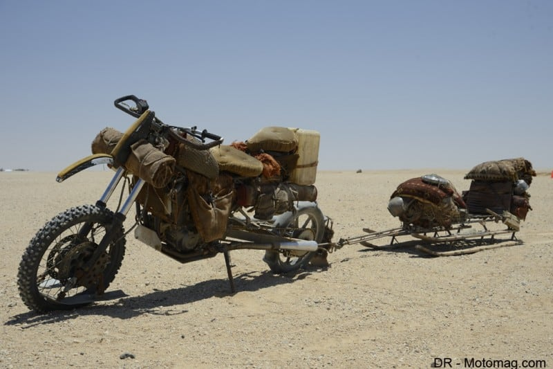 mad_max_fury_road_moto_frd-27856