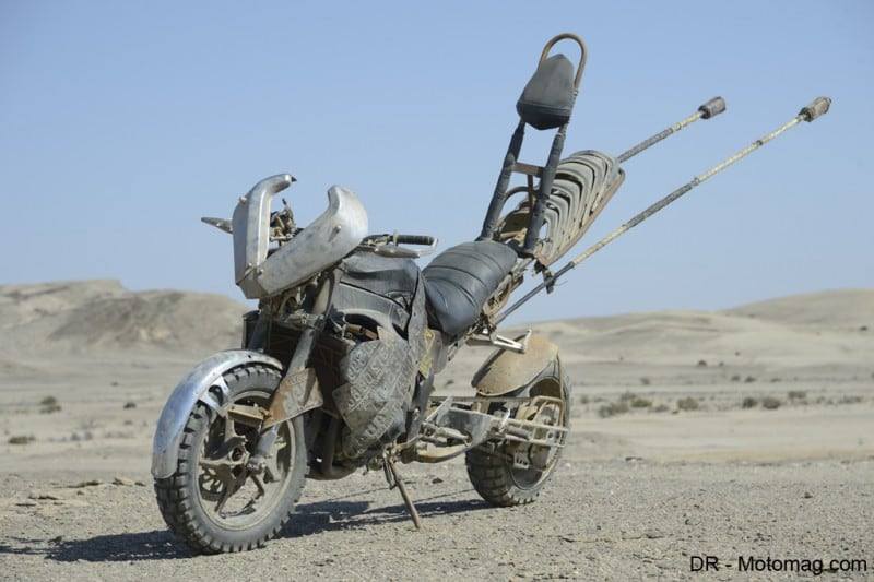 mad_max_fury_road_moto_frd-32182