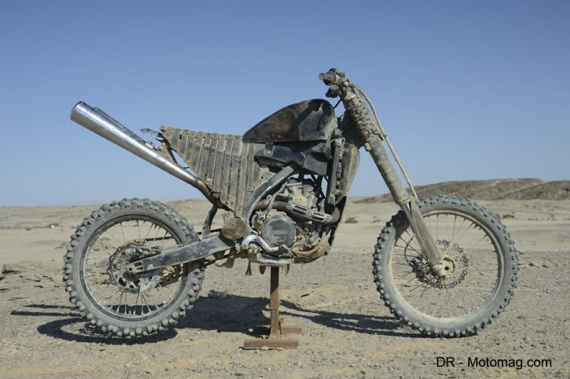 mad_max_fury_road_moto_frd-32321