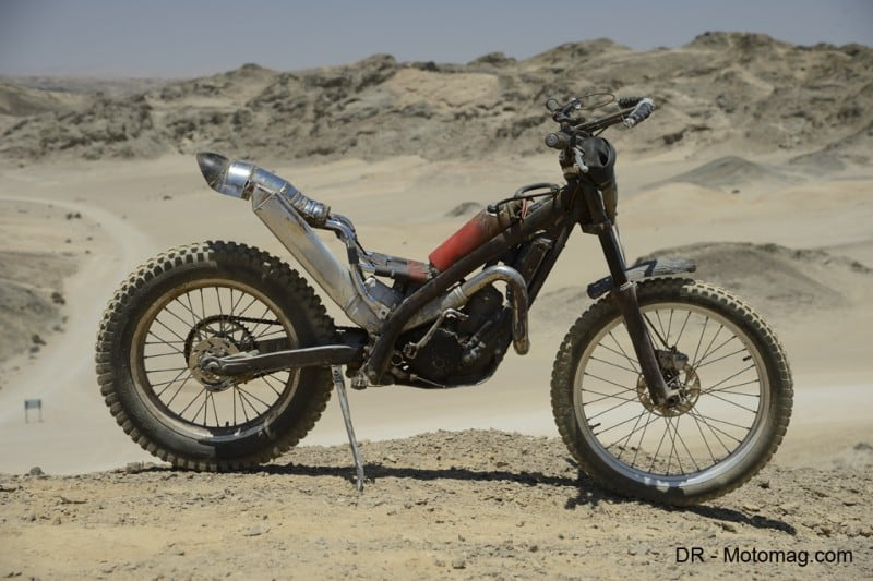mad_max_fury_road_moto_frd-32626