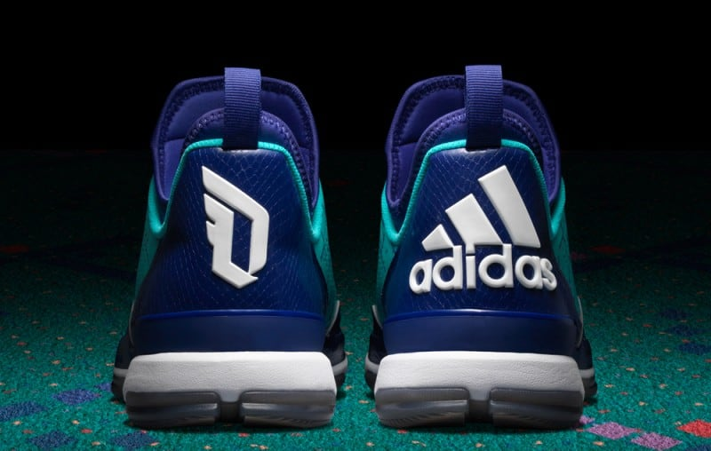 pdx-carpet-adidas-sneakers-02