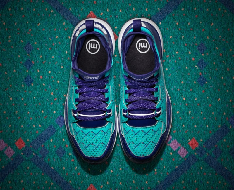 newest f88c2 b9f2e pdx-carpet-adidas-sneakers-05