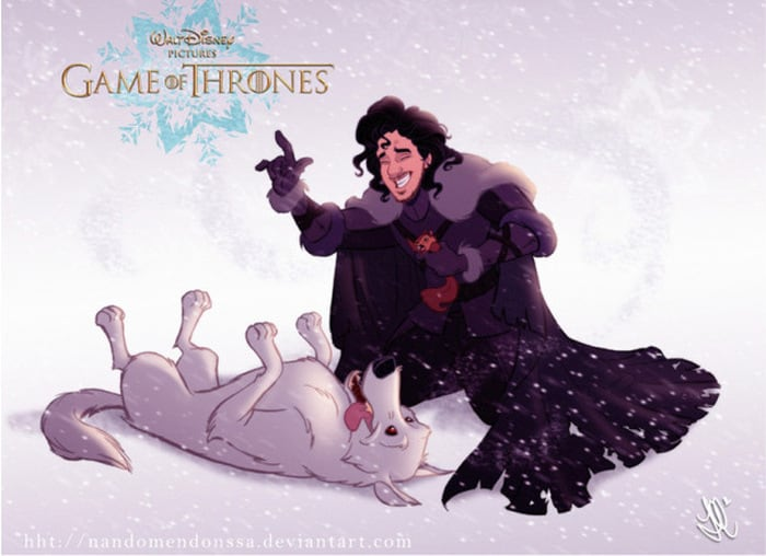 serie_game_of_thrones_04