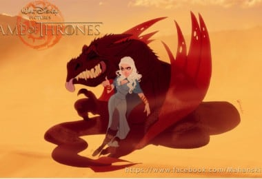 serie_game_of_thrones_05