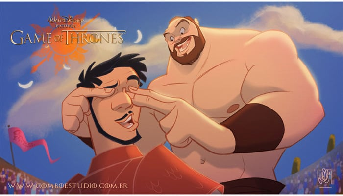 serie_game_of_thrones_08