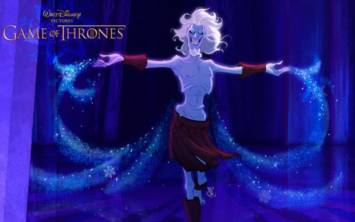serie_game_of_thrones_09