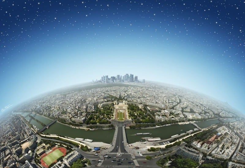 view-from-Eifel-tower-2