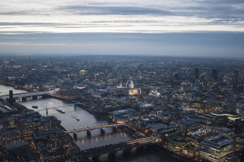 view-from-shard-1