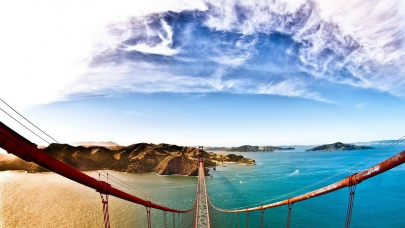 view-from-top-golden-gate