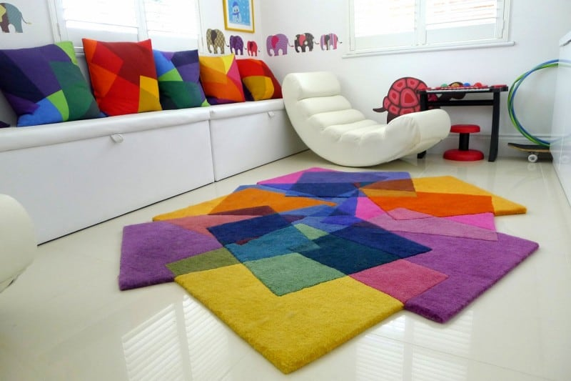 Sonya-Winner-after-matisse-kids-playroom-rug-10_1200x800