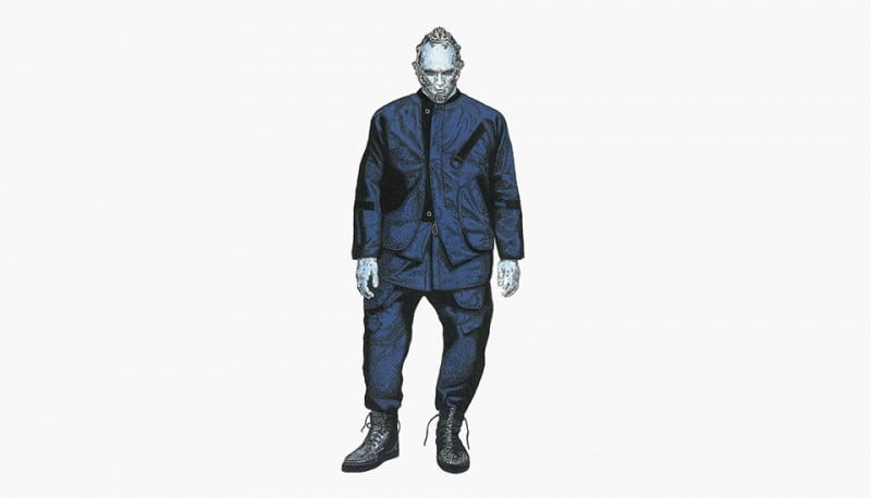 batman-villains-fashion-designers-mr-freeze