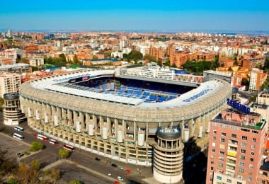 madrid-estadio-santiago-bernabeu-2801754