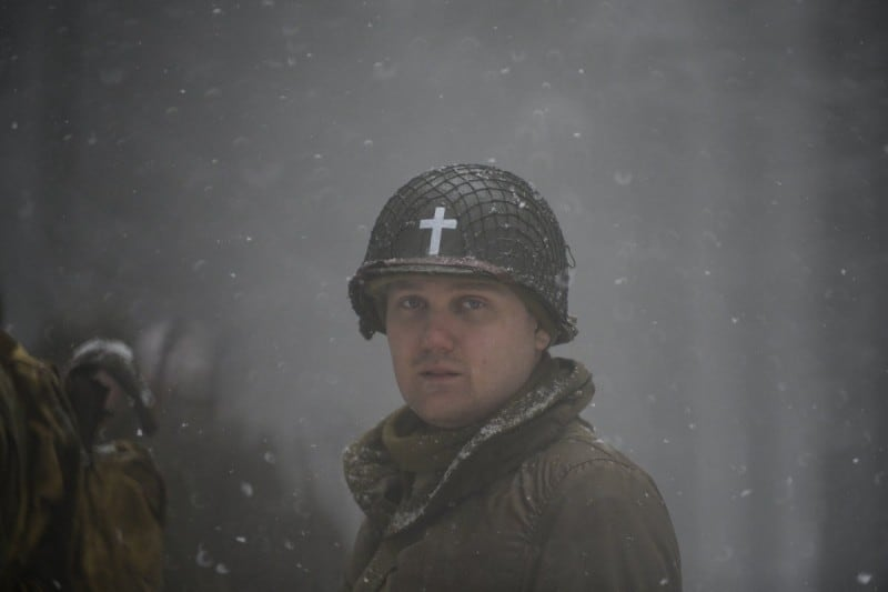 the-army-chaplain-third-place-portrait