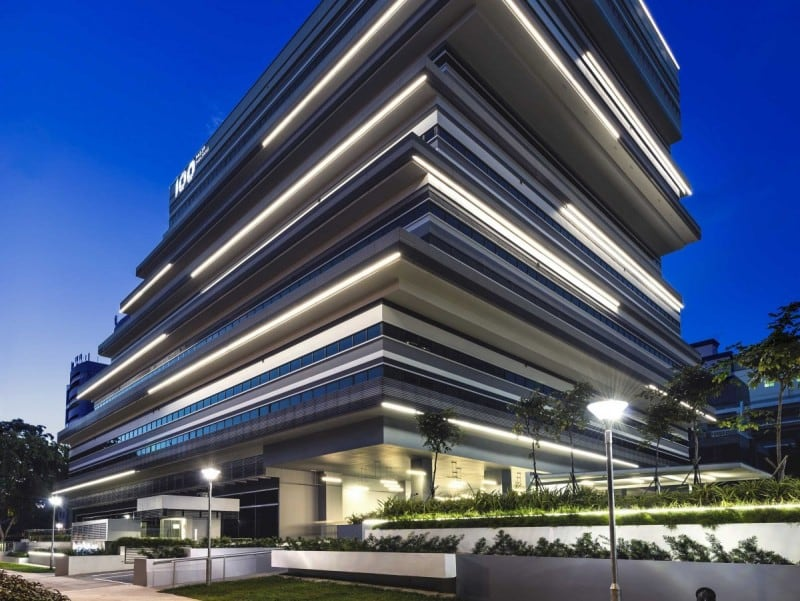 100pp-by-ministry-of-design-pte-ltd-singapore