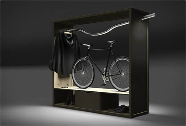 Bike_Shelf_2