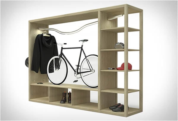 Bike_Shelf_3