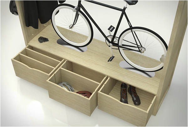 Bike_Shelf_4