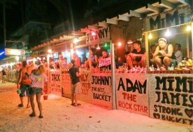 FullMoonParty_003