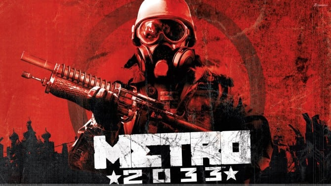 Metro-2033-Red-Background-Poster-670x377