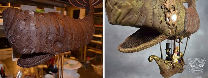 These Are Probably The Most Amazing Cakes You Have Ever Seen -cake, amazing