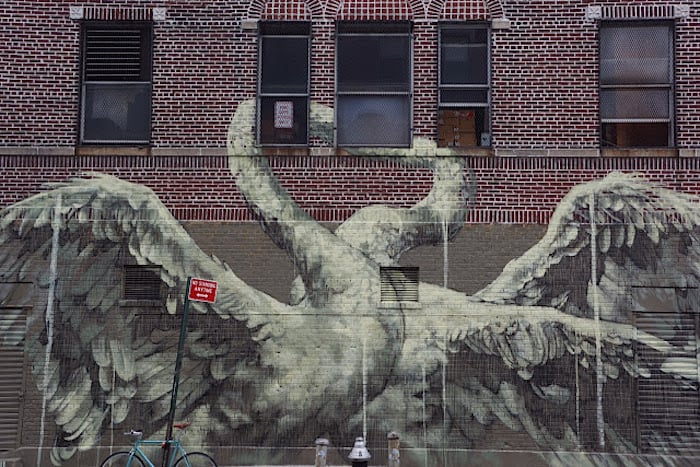 faith47_manhattan_mural_02