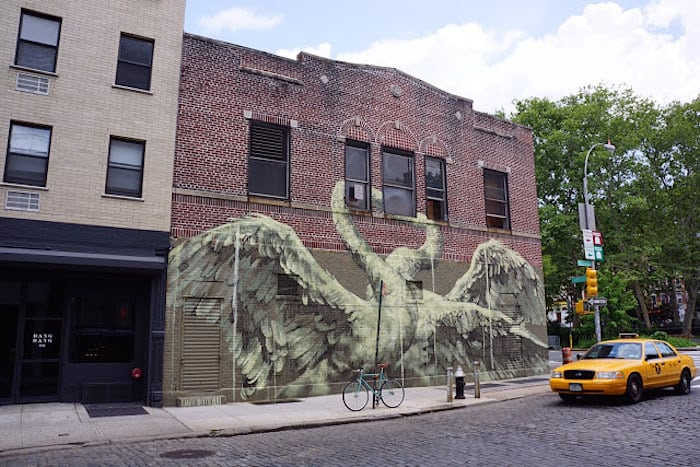 faith47_manhattan_mural_03