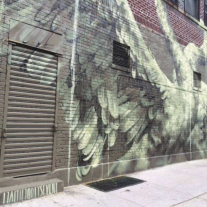 faith47_manhattan_mural_04